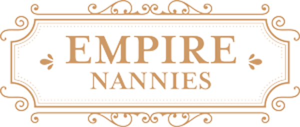 Empire Nannies